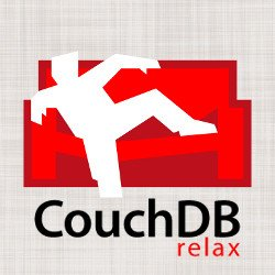 CouchDB Tutorial – Database for the Web