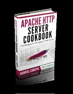 Apache Configuration Tutorial (CentOS / Ubuntu Linux