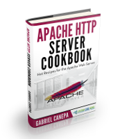 apache_http_small