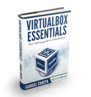 virtualbox_small