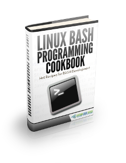 Linux-BASH-Programming-Cookbook_book