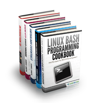 Learn OS Programming Online with the System Code Geeks