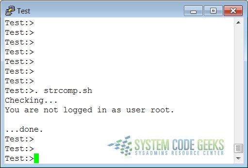 Строки в языке программирования python